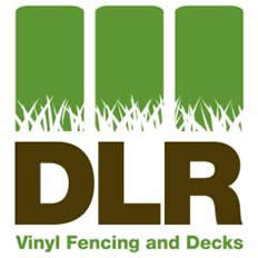 DLR Vinyl Products Inc Logo