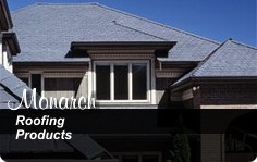 Welcome To Monarch Roofing And Siding Centre Your