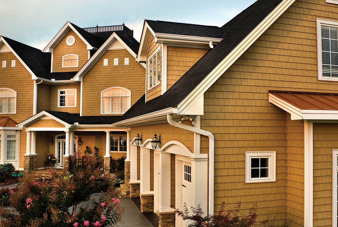 Welcome To Monarch Siding Exterior Amp Roofing Centre