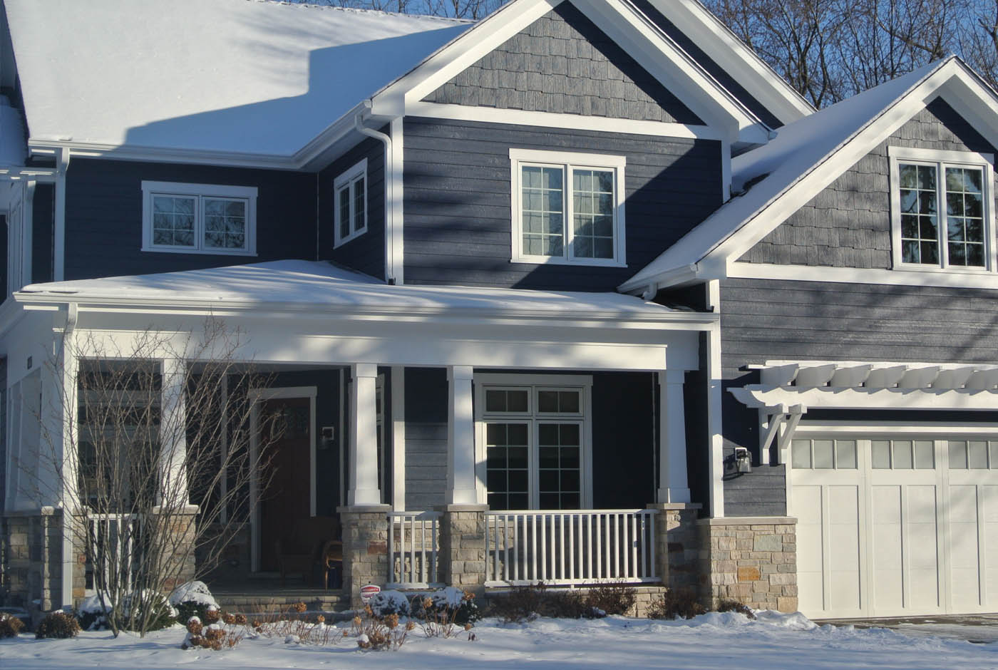 Welcome To Monarch Siding Exterior Amp Roofing Centre Your Exterior Product Specialists