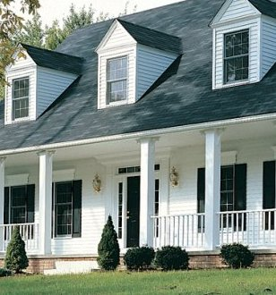welcome to monarch siding exterior roofing centre your exterior